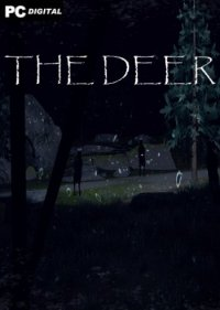 The Deer (2019) PC | Лицензия