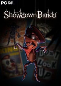 Showdown Bandit (2019) PC | Лицензия