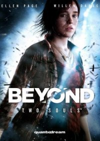 Beyond: Two Souls на пк