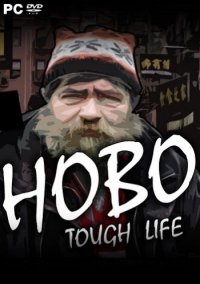 Hobo: Tough Life