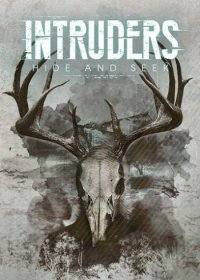 Intruders: Hide and Seek (2019) PC | Лицензия