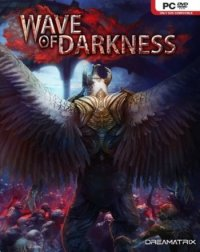 Wave of Darkness (2015) PC | Лицензия
