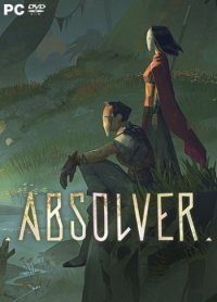 Absolver: Deluxe Edition [v 1.31.576 + 2 DLC] (2017) PC | Лицензия