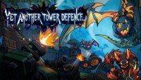 Yet another tower defence (2018) PC | Лицензия
