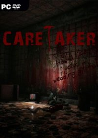 Caretaker (2019) PC | Лицензия