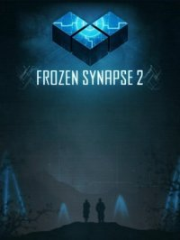 Frozen Synapse 2 (2018) PC | Лицензия