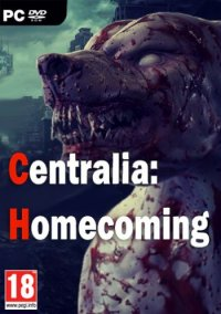 Centralia: Homecoming (2019) PC | RePack от xatab
