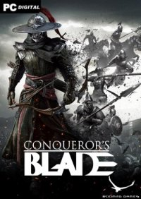 Conqueror's Blade [1.10.123.321354] (2019) PC | Online-only
