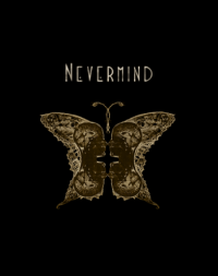 Nevermind (2015) PC | Лицензия
