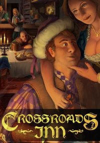 Crossroads Inn - Collector's Edition Limited Bundle
