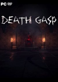 Death Gasp (2019) PC | Лицензия