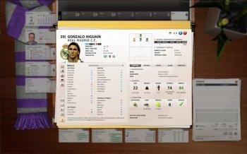 FIFA Manager 11 (2010) PC | Лицензия