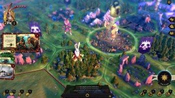 Armello [v 2.0.3 + 14 DLC] (2015) PC | Лицензия