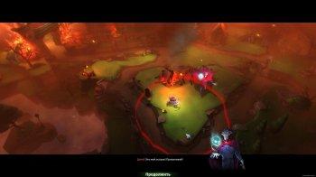 Hero Defense - Haunted Island [v 1.4.4] (2016) PC | RePack от R.G. Catalyst
