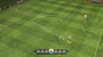 Lords of Football - Royal Edition (2013) PC | RePack by z10yded