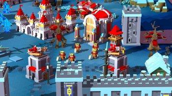 8-Bit Hordes (2016) PC   Лицензия