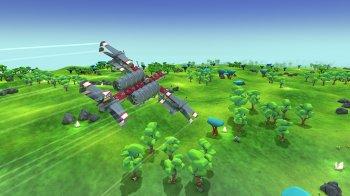 TerraTech - Deluxe Edition [v 1.3 + DLC] (2018) PC | Лицензия