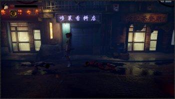Sayaka Relaunched (2019) PC | Лицензия