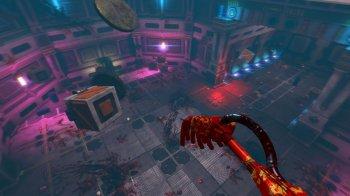 Viscera Cleanup Detail (2015) PC | Лицензия