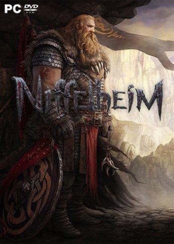 Niffelheim [v 1.0.10] (2018) PC | Лицензия