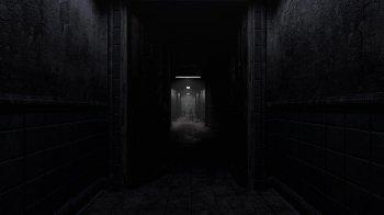 Rise of Insanity (2018) PC   RePack от qoob