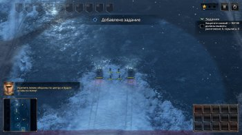 Sudden Strike 4 [v 1.15 + 5 DLC] (2017) PC | RePack от xatab