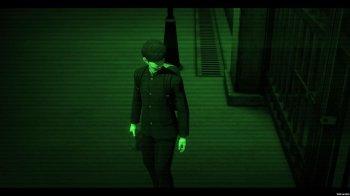 White Day: A Labyrinth Named School [v 1.06 + 30 DLC] (2017) PC | RePack от qoob