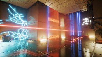 Elementium (2018) PC   RePack от qoob