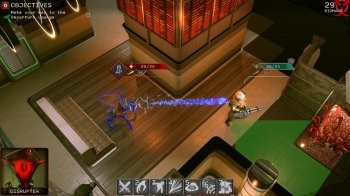 Attack of the Earthlings (2018) PC   RePack от qoob