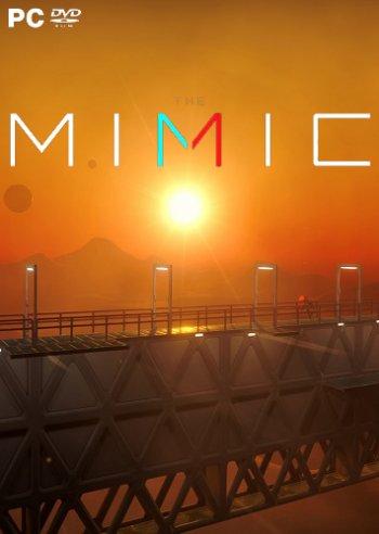 The Mimic (2017) PC   Лицензия
