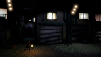 YUMENIKKI -DREAM DIARY- (2018) PC | RePack от qoob