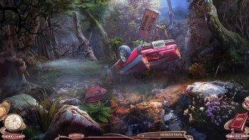 Страшные сказки 14: Путешественник во времени (2018) PC | Пиратка