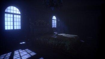 Deadstep (2018) PC | Лицензия