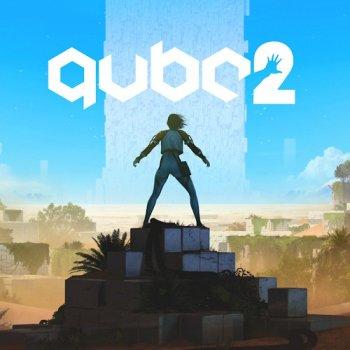 Q.U.B.E. 2 [v 1.2] (2018) PC | Repack от R.G. Catalyst