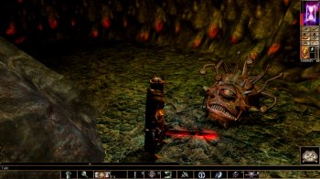 Neverwinter Nights: Enhanced Edition (2018) PC | Лицензия