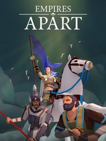 Empires Apart [v 1.0.2] (2018) PC | RePack от qoob