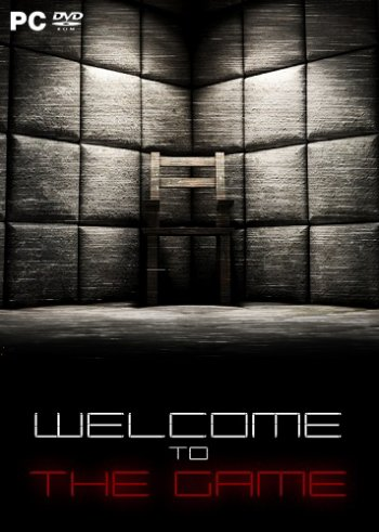 Welcome to the Game II (2018) PC   Лицензия