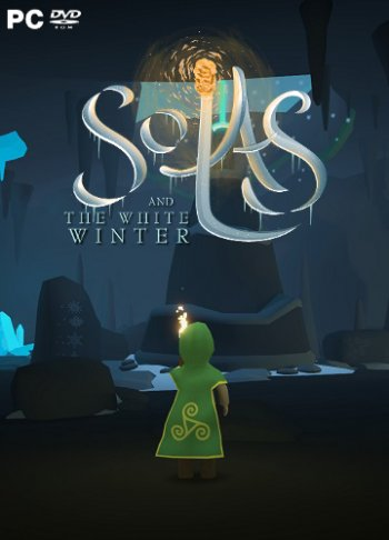 Solas and the White Winter (2018) PC   RePack от qoob
