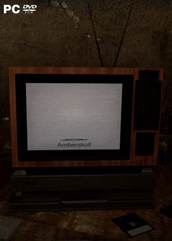 Amberskull (2018) PC   Лицензия