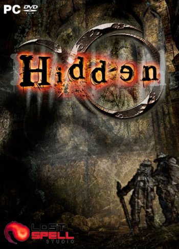 Hidden: On the trail of the Ancients (2015) PC | RePack от qoob