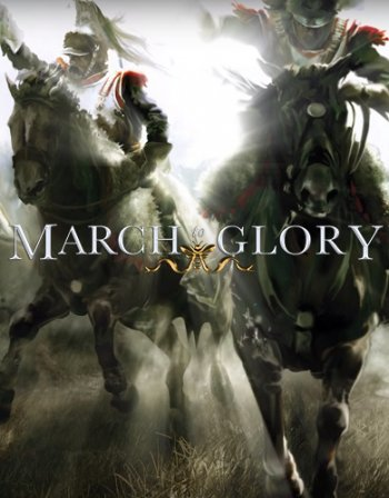 March to Glory (2018) PC   Лицензия