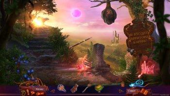 Вечное путешествие 8: Горящее небо (2017) PC | Пиратка