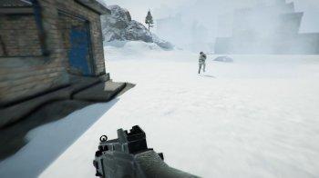 War Hunter (2018) PC   Лицензия