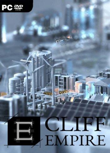 Cliff Empire (2019) PC | Лицензия