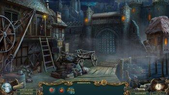 Легенды о призраках 12: Чудовищная алхимия (2018) PC | Пиратка
