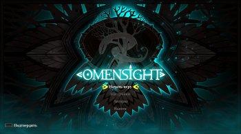 Omensight (2018) PC | RePack от qoob