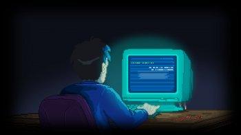 STAY (2018) PC   Лицензия