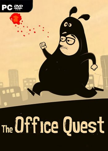 The Office Quest (2018) PC   RePack от Other s