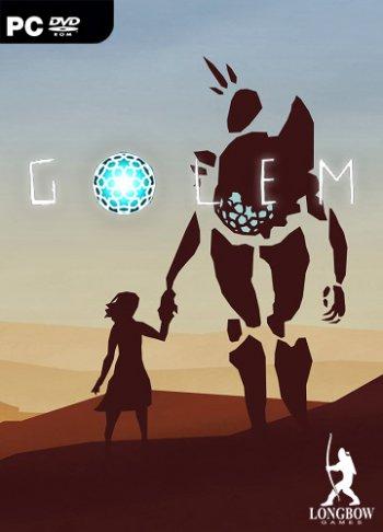 Golem (2018) PC | RePack от SpaceX