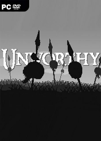 Unworthy (2018) PC | RePack от Other s